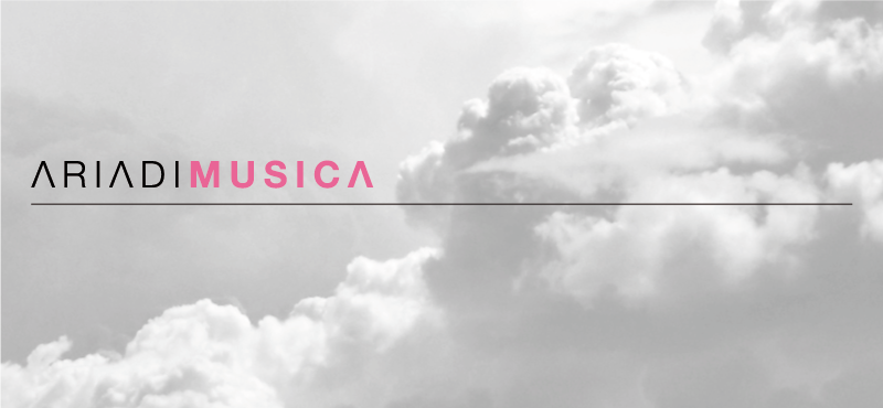 header_musica.png