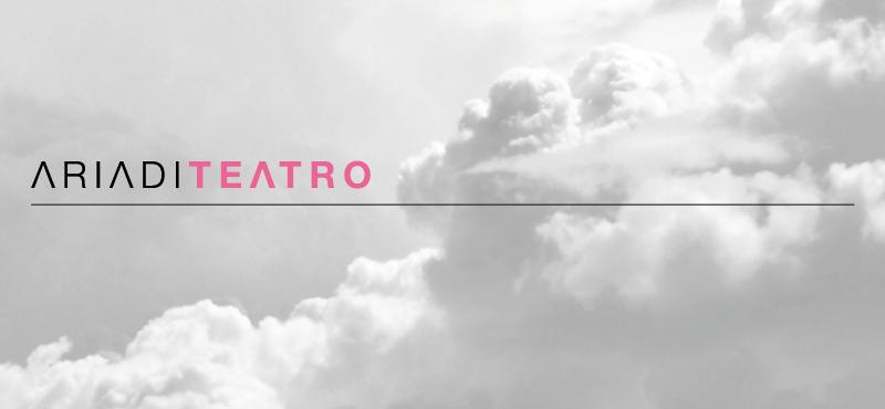 header_teatro.png